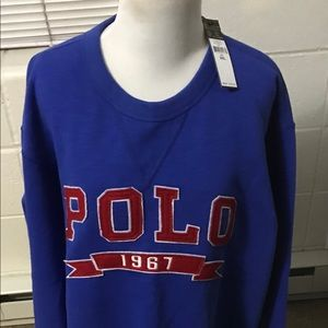 Men's Polo Ralph Lauren Sweater